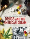Drugs and the American Dream: An Anthology - Patricia A. Adler, Peter Adler, Patrick K. O'Brien