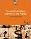 Financial Institutions, Instruments and Markets - Christopher Viney
