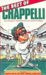 The Best of Chappelli - Ian Chappell, Austin Robertson, Paul Rigby