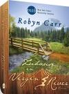 Zuhause in Virgin River - Robyn Carr, Barbara Alberter