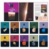 Isaac Asimovªs 21st Century Library of the Universe: The Solar System - Richard Hantula, Isaac Asimov