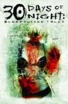 30 Days of Night: Bloodsucker Tales #5 - Matt Fraction, Steve Niles, Ben Templesmith, Kody Chamberlain