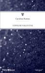 Mills & Boon : Familiar Valentine (Fear Familiar) - Caroline Burnes