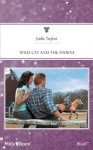 Mills & Boon : Wild Cat And The Marine (A Little Secret) - Jade Taylor
