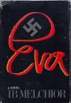 Eva - Ib Melchior