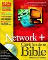 Network+ Certification Bible - Ron Gilster, Trevor Kay