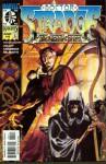 Doctor Strange: The Flight of Bones (Issue #4) - Dan Jolley, Paul Chadwick