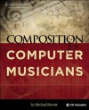 Composition for Computer Musicians - Hewitt