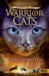 Warrior Cats - Die Macht der Drei 5 - Lange Schatten - Erin Hunter