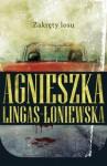 Zakręty losu - Agnieszka Lingas-Łoniewska