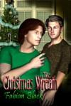 The Christmas Wreath - Fabian Black