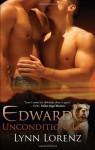 Edward Unconditionally - Lynn Lorenz