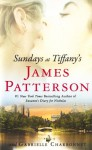 Sundays At Tiffanys - James Patterson, Gabrielle Charbonnet