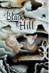 On the Black Hill - Bruce Chatwin, Daniel Albrigo