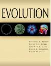 Evolution - Nicholas H. Barton, Derek E.G. Briggs, Jonathan A. Eisen