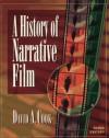 A History of Narrative Film - David A. Cook