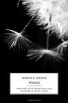 Weeds: A Story in Seven Chapters - Jerome K. Jerome, Carolyn W. de la L. Oulton