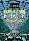 Flight Free Europe - Time Out
