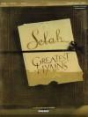 Selah - Greatest Hymns - Selah