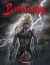 Barracuda 3. Duel - Jean Dufaux, Jeremy