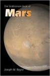 Smithsonian Bk Mars - Joseph M. Boyce