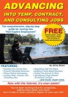 Advancing Into Temp, Contract, and Consulting Jobs - Jimmy Moore