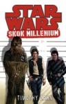 Skok Millenium (Star Wars) - Anna Hikiert, Timothy Zahn