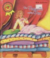 The Princess And The Pea (Fairy Tale Classics Storybook) - Landoll Inc.