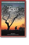 Compass American Guides: Texas, 2nd Edition - Dick J. Reavis