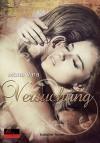 Versuchung: Erotischer Roman - Mona Vara