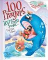 100 Prayers God Loves to Hear, 100 Praise Songs - Stephen Elkins