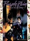 Prince Purple Rain - Prince