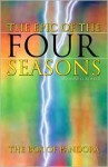 The Epic of the Four Seasons - Andres Gomez