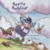 Beetle Boddiker - Priscilla Cummings, Marcy Dunn Ramsey