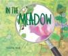 In the Meadow - Uwe Linke, Fabienne Boldt, Ulises Wensell