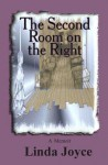 The Second Room on the Right - Linda Joyce