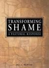 Transforming Shame: A Pastoral Response - Jill L. McNish, Richard L. Dayringer