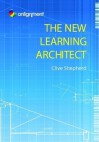 The New Learning Architect - Clive Shepherd