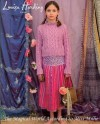 Louisa Harding Yarns The Magical World According To Miss Millie - Louisa Harding
