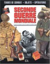 La Seconde Guerre Mondiale - Oriental Institute, Fromont de Truffaut