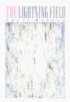 The Lightning Field - Carol Moldaw