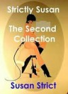Strictly Susan - The Second Collection - Susan Strict
