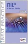 ITIL® - A Pocket Guide 2011 Edition (Best Practice) - Jan Van Bon