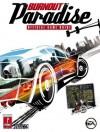 Burnout Paradise: Prima Official Game Guide - David Hodgson