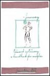 Journey Toward Intimacy: A Handbook for Singles - Jeanne Shaw