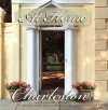 At home -- Charleston : Traditions and Entertaining in a Charleston Home - Catherine H. Forrester, Barbara G.S. Hagerty, Jack Alterman