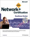 Network+ Certification Readiness Review - L.J. Zacker, L.J. Zacker