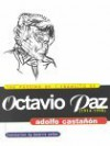 The Passing of Octavio Paz: Transito De Octavio Paz (1914-1998 - Adolfo Castanon, Beatriz Zeller