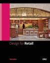 Design for Retail - Mimi Zeiger