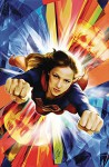 ADVENTURES OF SUPERGIRL #6 - Sterling Gates